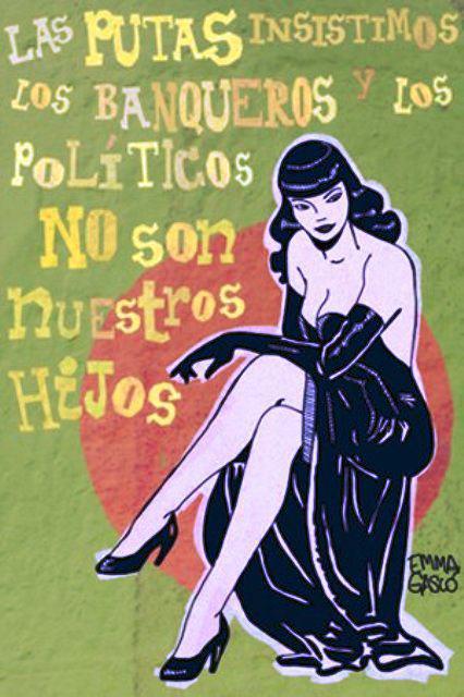 putasPoliticos