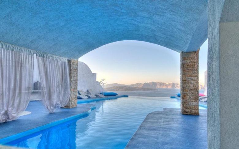 Astarte-Suits-Hotel-Greece-2