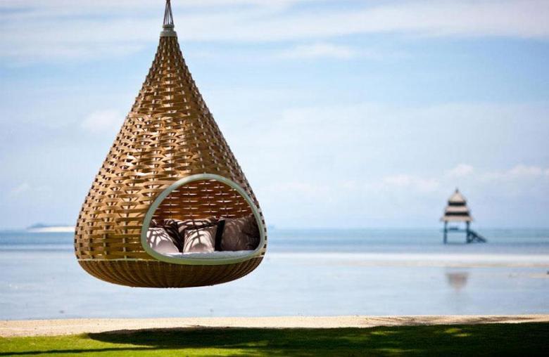 Dedon-Island-Resort-1