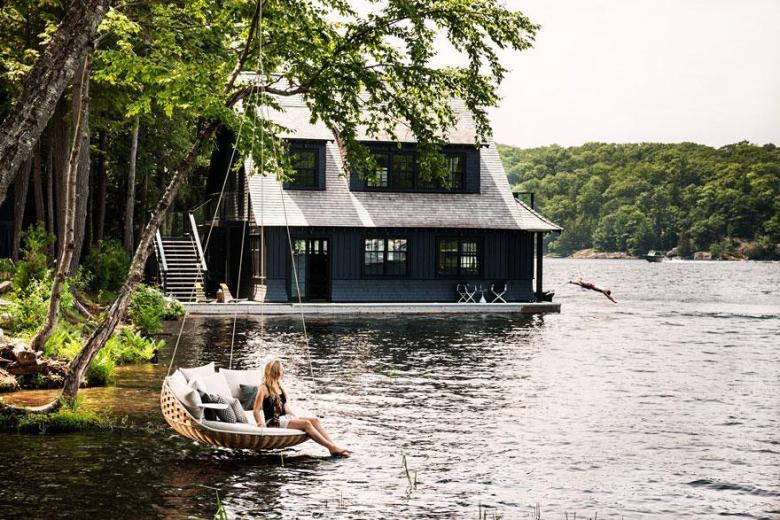 Dedon-Island-Resort-2