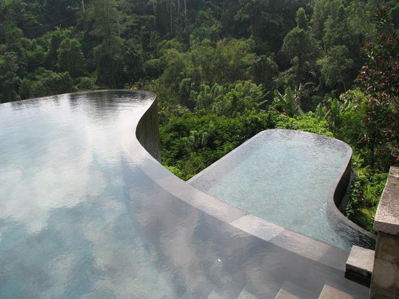Hotel-Ubud-Hanging-Gardens-Indonesia-1