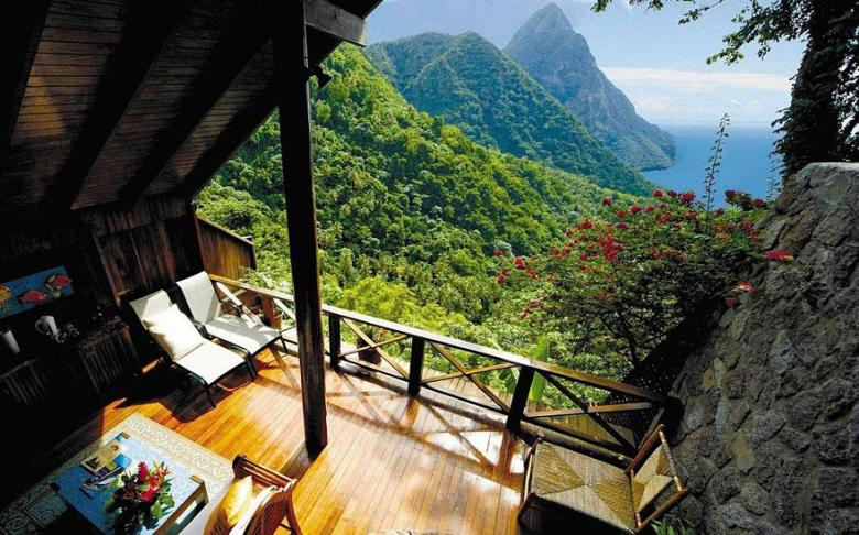 Ladera-Resort-St.-Lucia-1