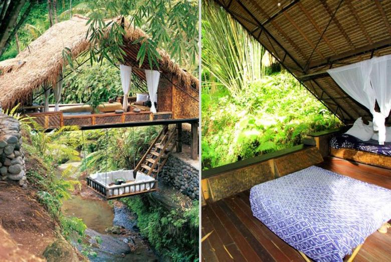 Panchoran-Retreat-Bali