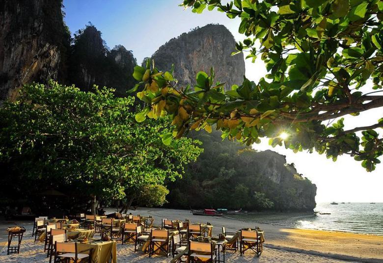 Rayavadee-Krabi-Thailand-2