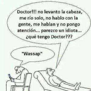doctorwassap